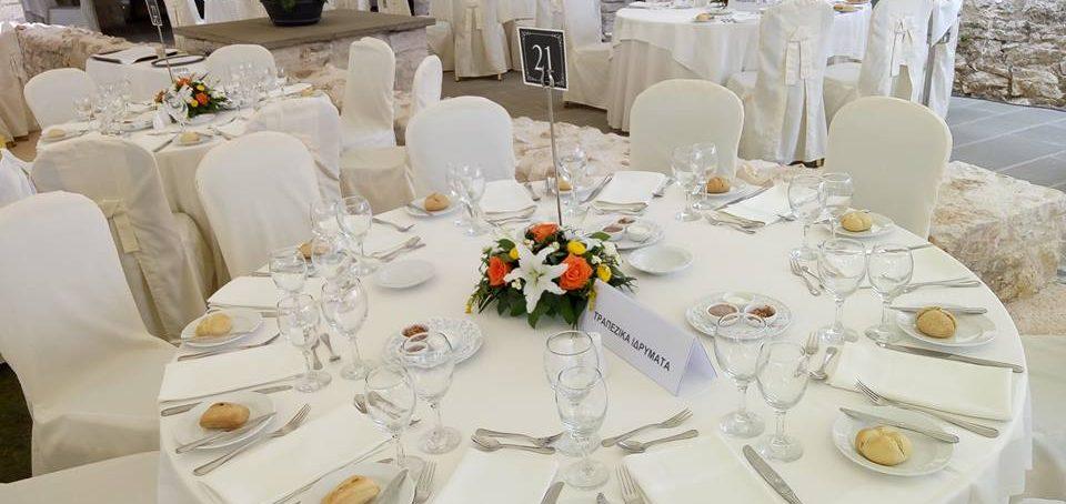 Φθηνό catering | Φθηνές εκδηλώσεις | Δεξιώσεις γάμων - βάπτισης | όμιλος Αίγλη. Υπηρεσίες υψηλής ποιότητας κι αισθητικής!