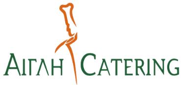 Αίγλη Catering